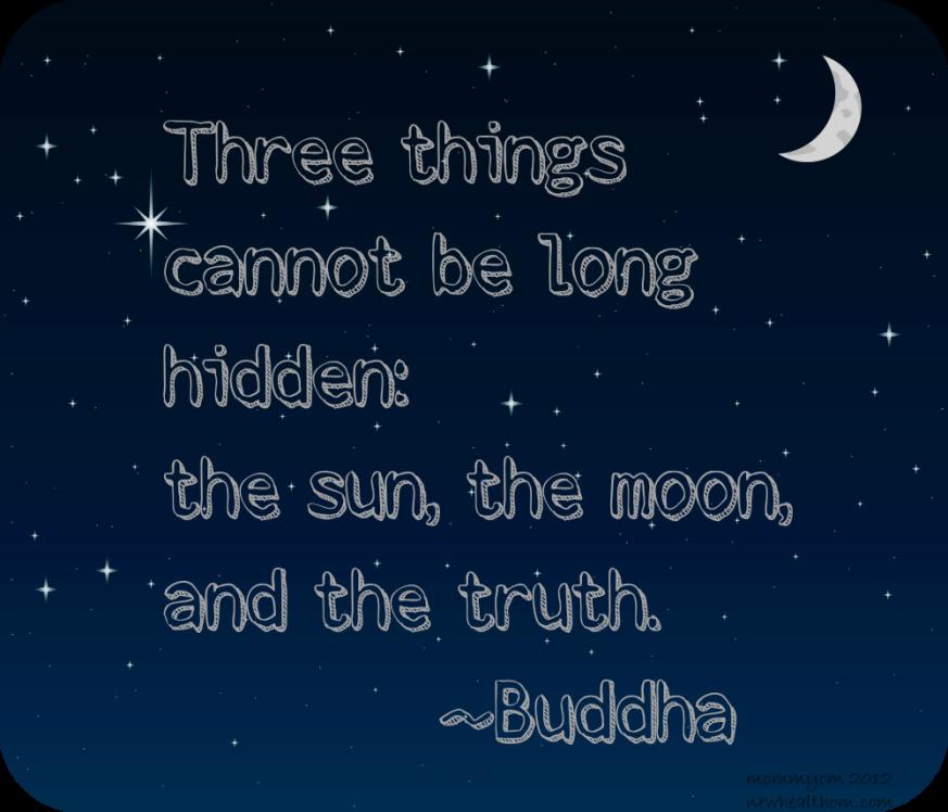 moonbuddha